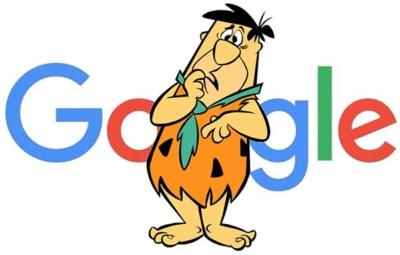 algoritmo-google-fred