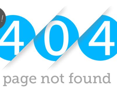 errori-404