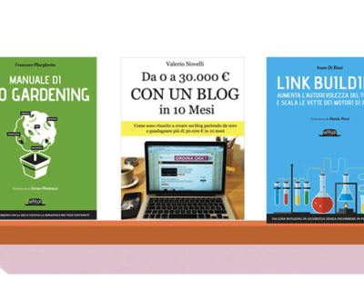 libri-web-marketing