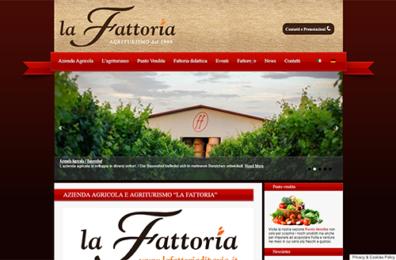 fattoriadipavia-webdesign