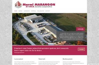 marmimarangon-webdesign
