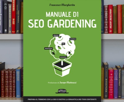 recensione-manuale-seo-gardening-francesco-margherita