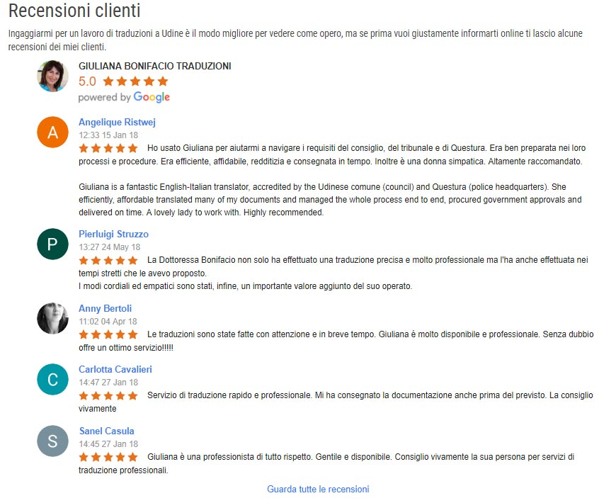 recensioni-google-su-wordpress