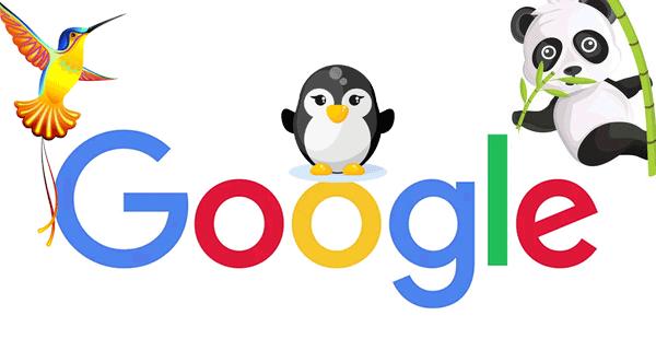 algoritmi-google