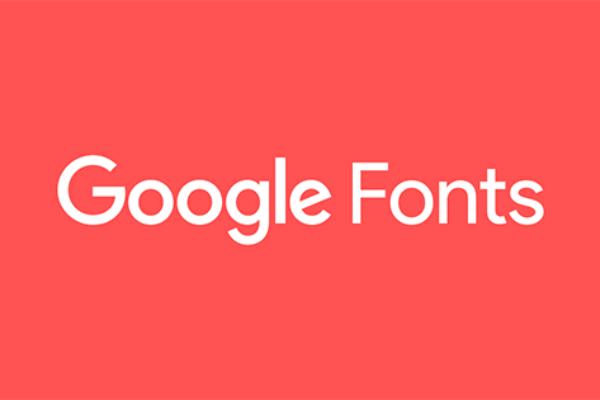 googlefonts-velocita-sito