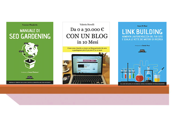 libri-web-marketing