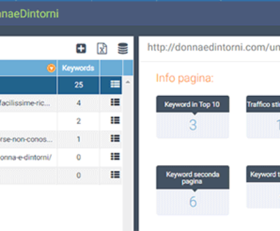 pagine-monitorate-seozoom
