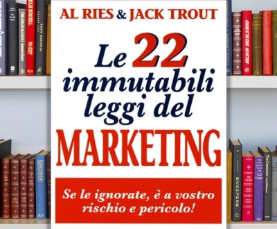22-immutabili-leggi-del-marketing-libro