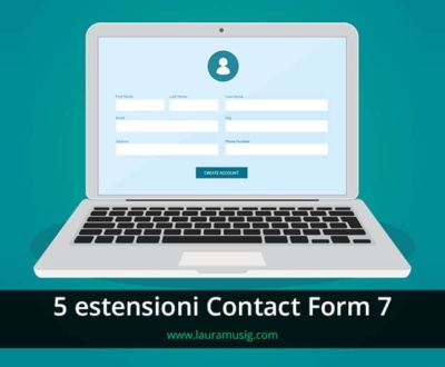 5-estensioni-contatct-form-7-wordpress