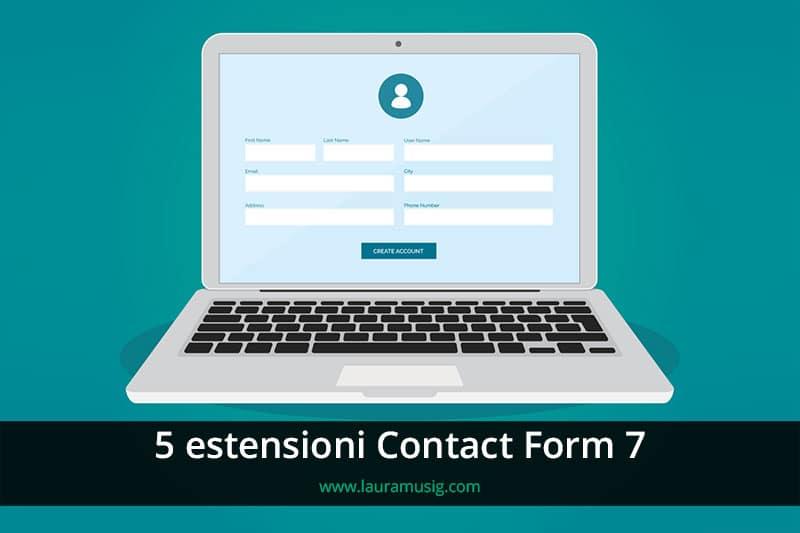 5-estensioni-contatct-form-7-wordpress