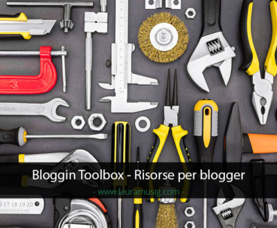 Bloggin-Toolbox-Risorse–blogger