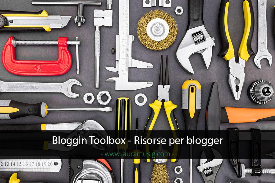 Bloggin-Toolbox-Risorse–blogger
