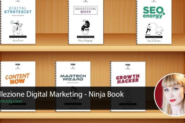 Collezione-Digital-Marketing-Ninja-Book