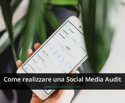Come-realizzare-una-Social-Media-Audit