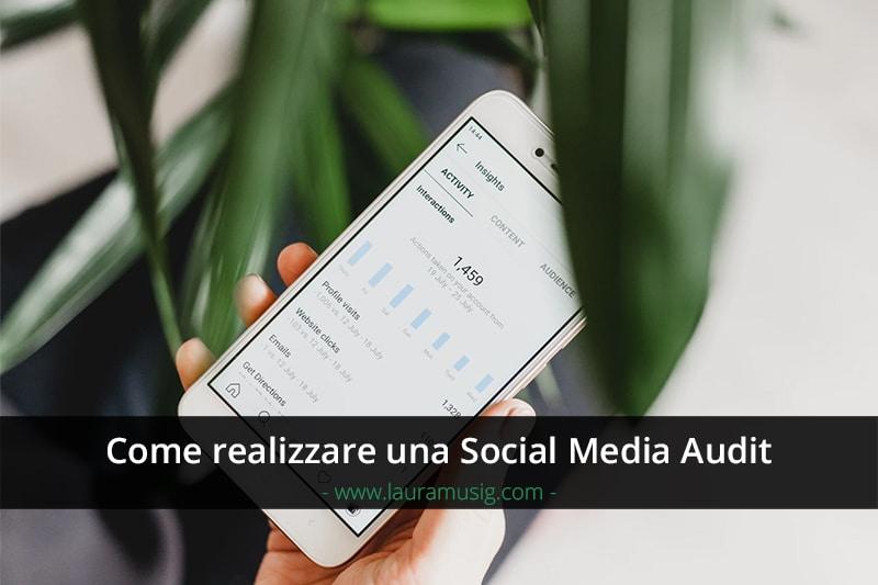 Come-realizzare-una-Social-Media-Audit
