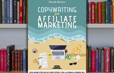 CopyWriting-per-l'affiliate-marketing-di-Marcello-Marchese