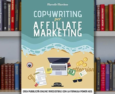 CopyWriting-per-l'affiliate-marketing-di-Marcello-Marchese