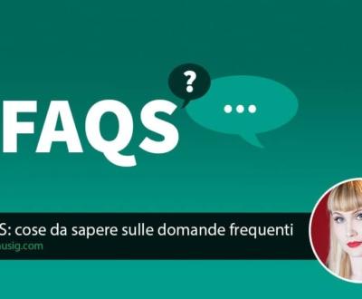 FAQS-domande-frequenti