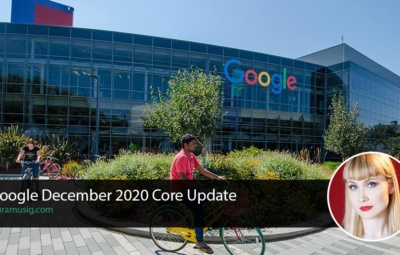 Google-December-2020-Core-Update