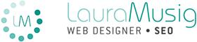 Laura Musig SEO e siti web a Udine