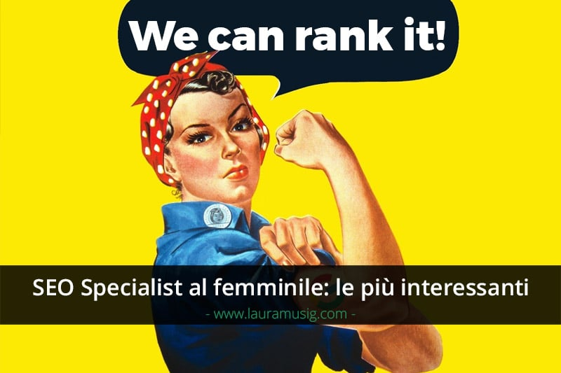 SEO-Specialist-donne