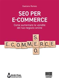 SEOper-e-commerce-gaetano-romeo