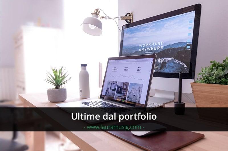 aggiornamento-portfolio