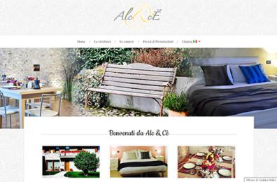 alcece-webdesign-udine