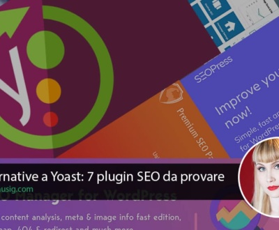 alternative-plugin-seo-yoast