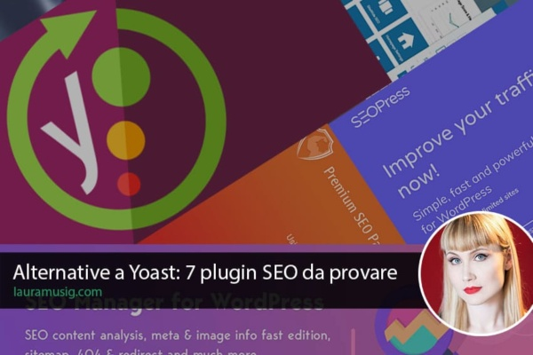 alternative-plugin-seo-yoast