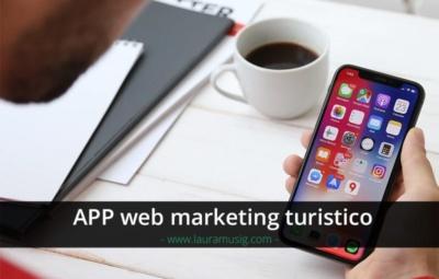 app-web-marketing-turistico