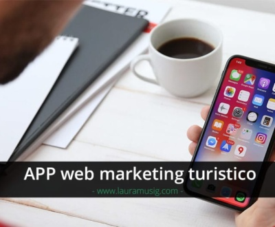 app-web-marketing-turistico
