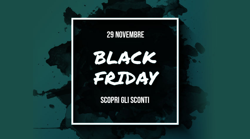 black-friday-seo