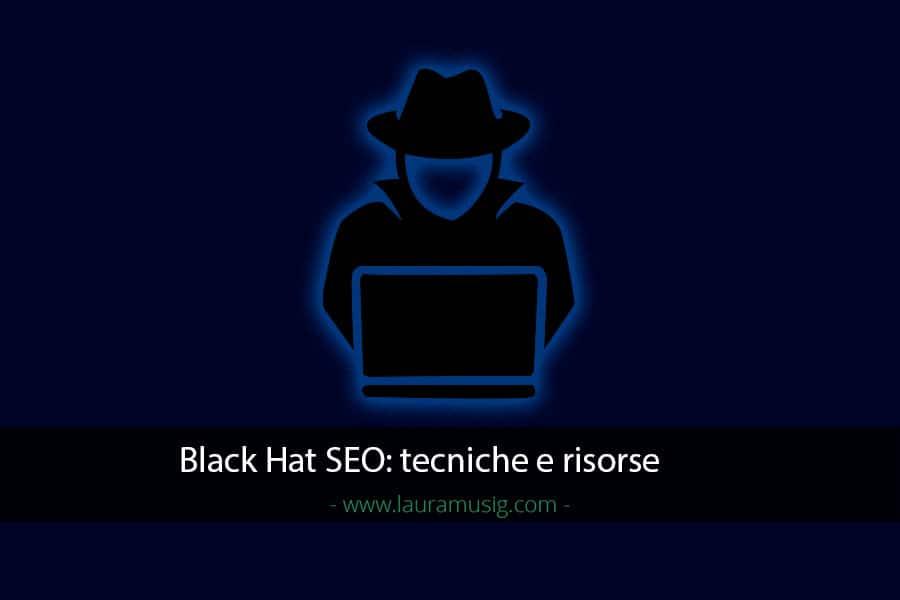 black-hat-seo-tecniche-forum