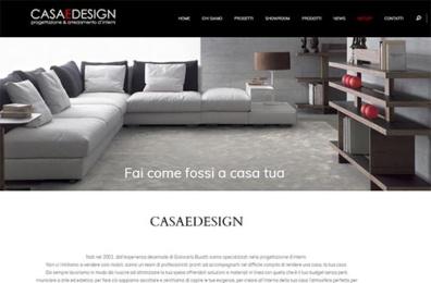 casaedesign-webdesign