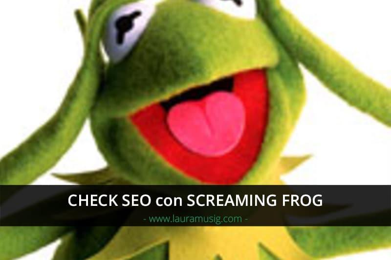 check-seo-screaming-frog