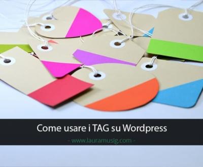 come-usare-i-tag-wordpress