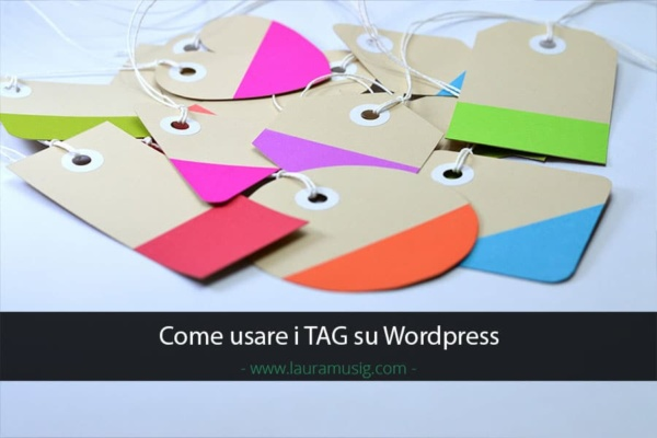 come-usare-i-tag-wordpress