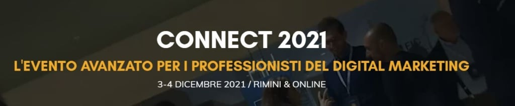 connect2021