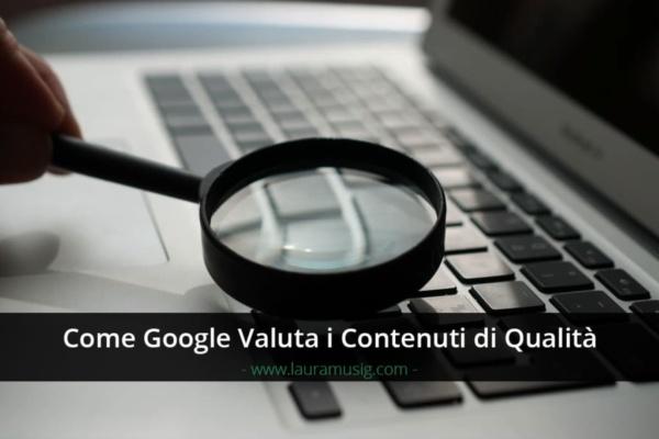 contenuti-di-qualita-google
