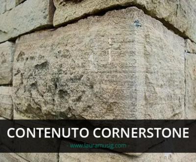 contenuto-cornerstone