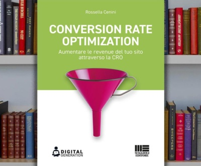 convertion-rate-optimizzation-rossella-cenini