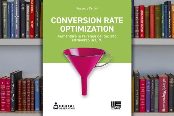 convertion-rate-optimizzation-rossella-cenini