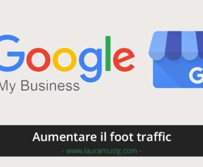 cropped-aumentare-il-foot-traffic.jpg