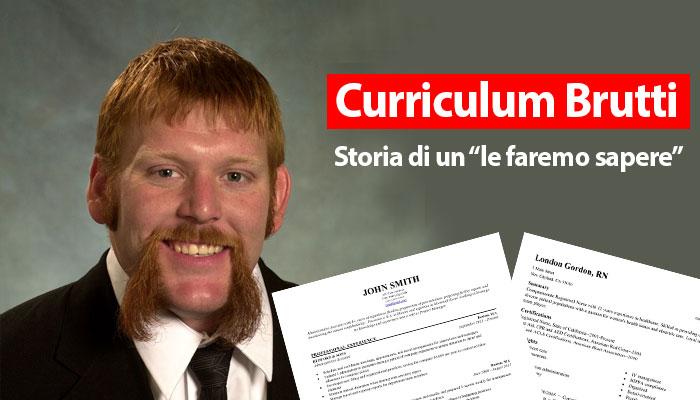 curriculum-vitae-professionale