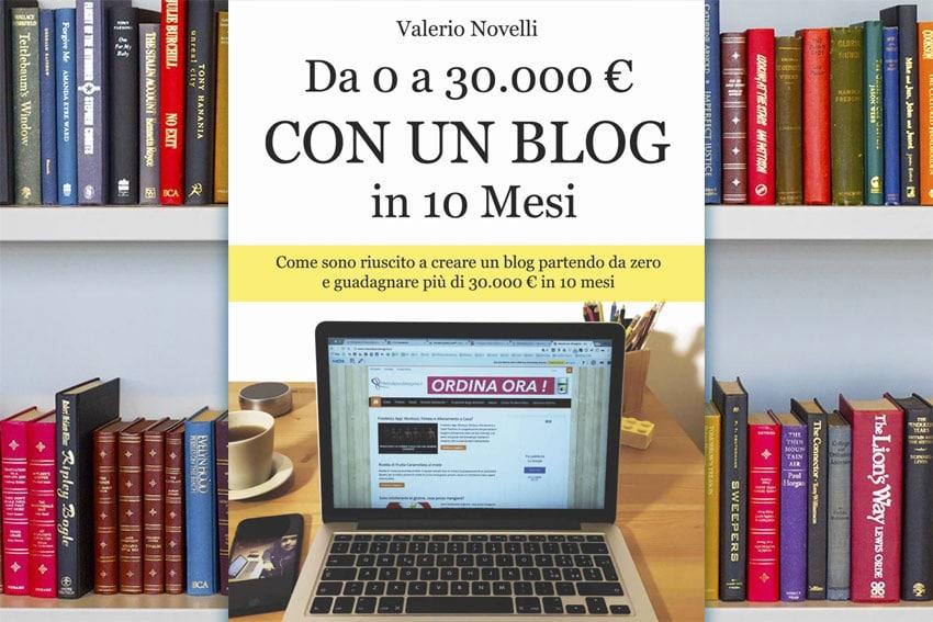 da-zero-a-3000-euro-con-un-blog