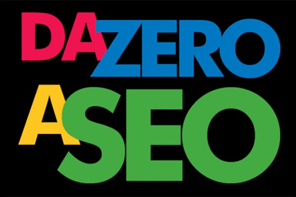 da-zero-a-seo-2018-2019