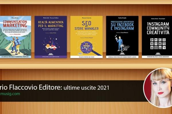 dario-flaccovio-2021