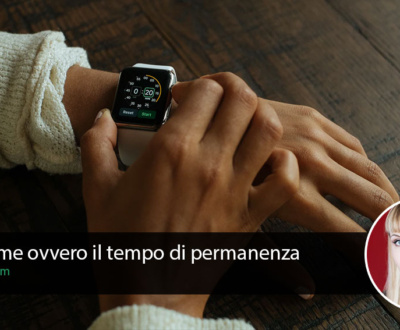 dwell-time-tempo-di-permanenza
