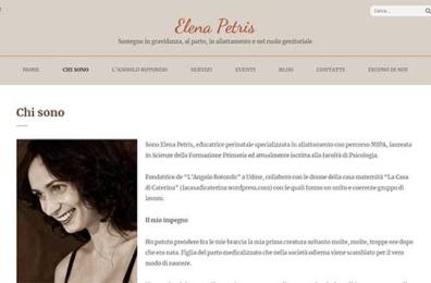 elenapetris-webdesign